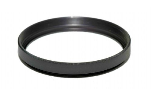 Spacer Ring 58mm Fixed Spacer Ring 58mm